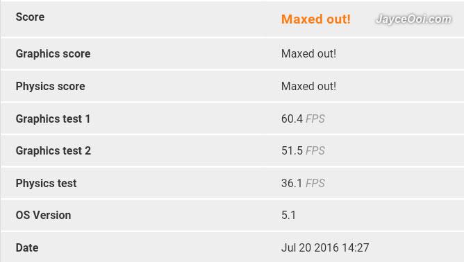 Teclast-X10-Plus-3DMark