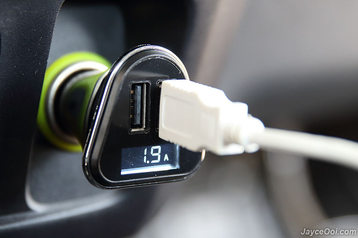 aLLreLi-24W-Car-Charger-Holder_04