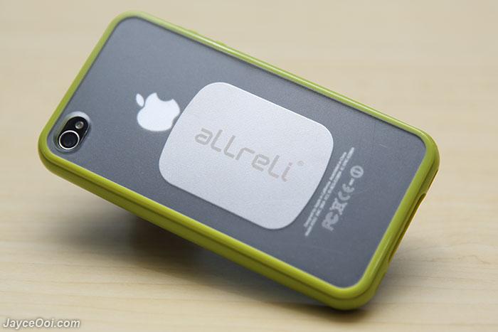 aLLreLi-Phone-Mount-Holder_04