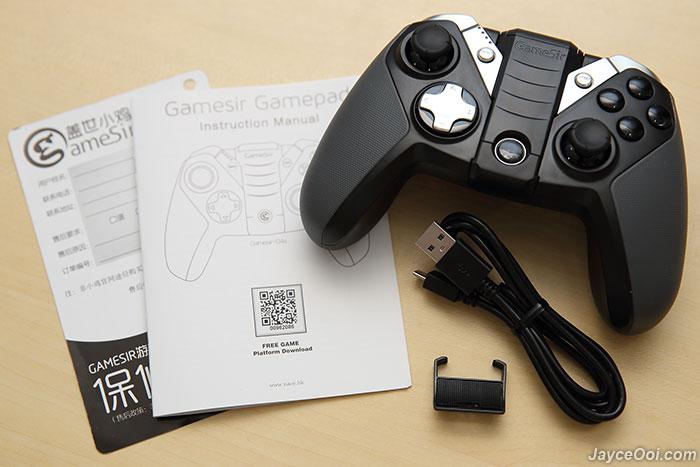 GameSir-G4s_03