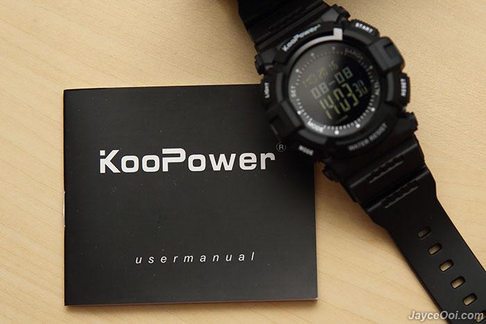 KooPower-Blaze-IV_02