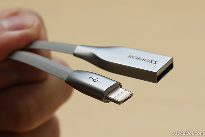 ROMOSS-RoLink-Hybrid-Cable_03