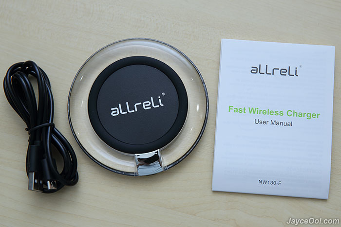 aLLreLi-Fast-Wireless-Charger_02