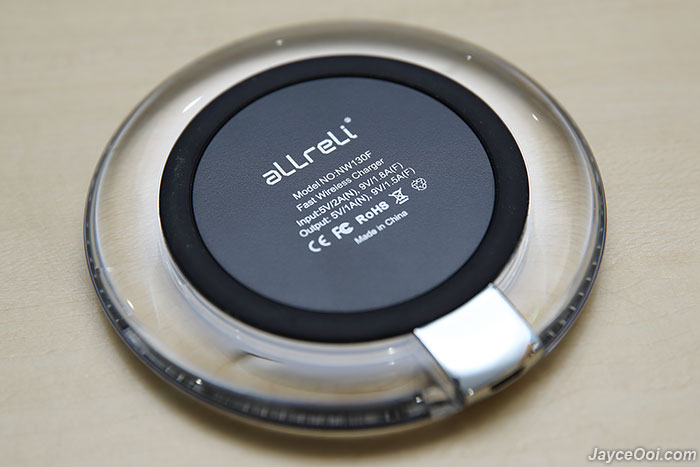 aLLreLi-Fast-Wireless-Charger_03