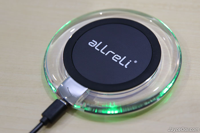aLLreLi-Fast-Wireless-Charger_05
