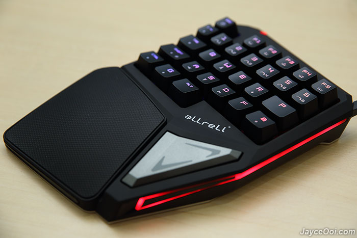 aLLreLi-T9-Plus-Keyboard_04