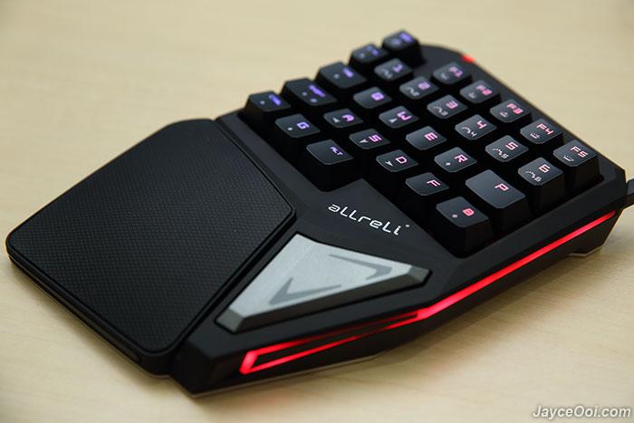 aLLreLi-T9-Plus-Keyboard_04