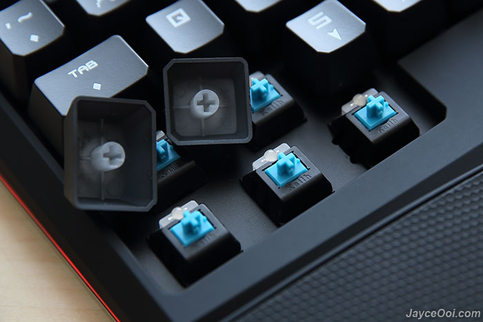 aLLreLi-T9-Plus-Keyboard_07