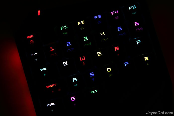 aLLreLi-T9-Plus-Keyboard_08