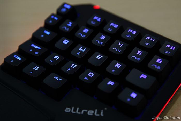 aLLreLi-T9-Plus-Keyboard_09