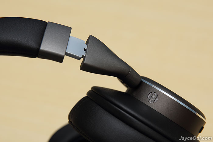 atomicx-v203-wireless-anc-headphones_05