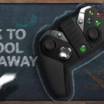 GameSir G3s Game Controller Giveaway