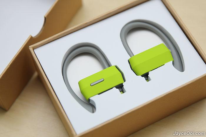granvela-g18-bluetooth-headphones_02