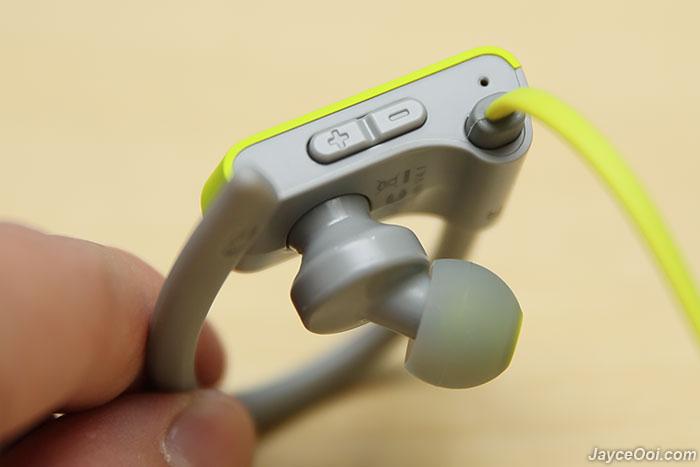 granvela-g18-bluetooth-headphones_05