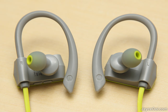 granvela-g18-bluetooth-headphones_07