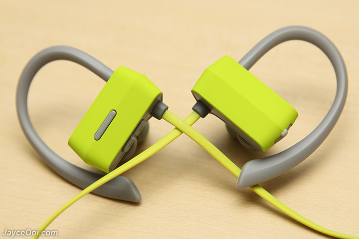 granvela-g18-bluetooth-headphones_08