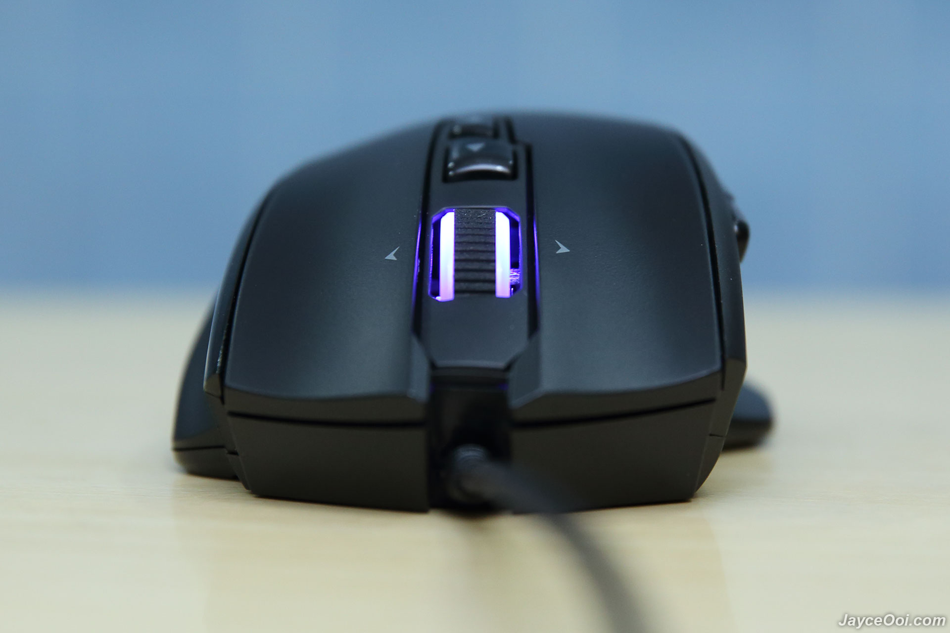 Havit Hv Ms735 Mmo Gaming Mouse Review Jayceooi Com