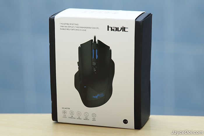 havit-hv-ms735-mmo-gaming-mouse_02