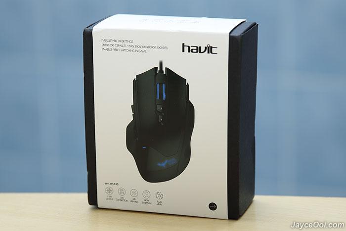 havit-hv-ms735-mmo-gaming-mouse_02