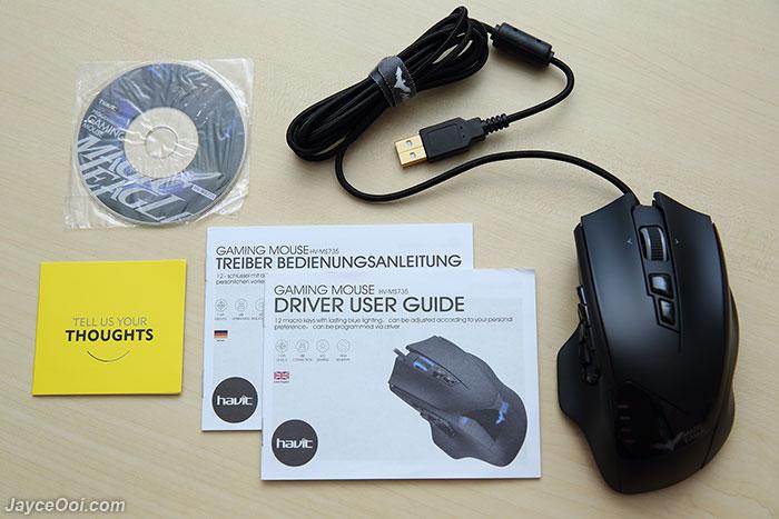 havit-hv-ms735-mmo-gaming-mouse_03