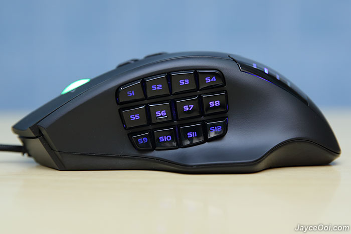 havit-hv-ms735-mmo-gaming-mouse_05
