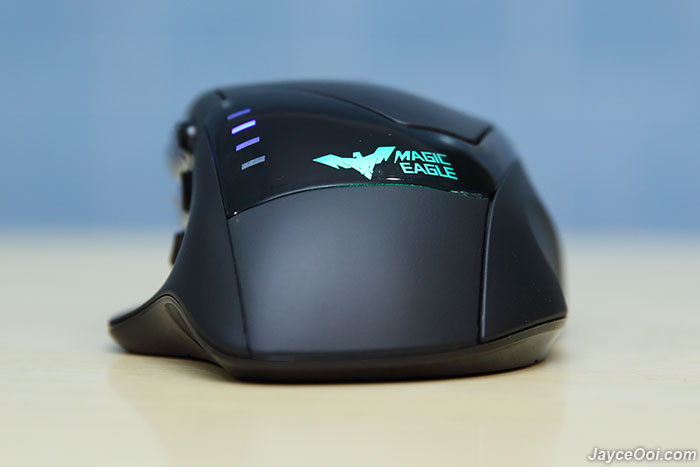 havit-hv-ms735-mmo-gaming-mouse_06