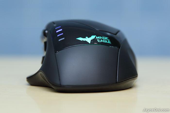 havit-hv-ms735-mmo-gaming-mouse_06