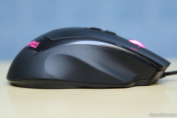havit-hv-ms735-mmo-gaming-mouse_07
