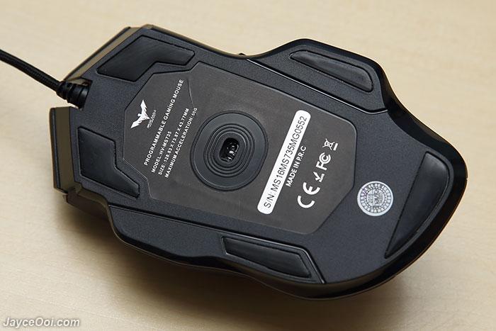 havit-hv-ms735-mmo-gaming-mouse_08