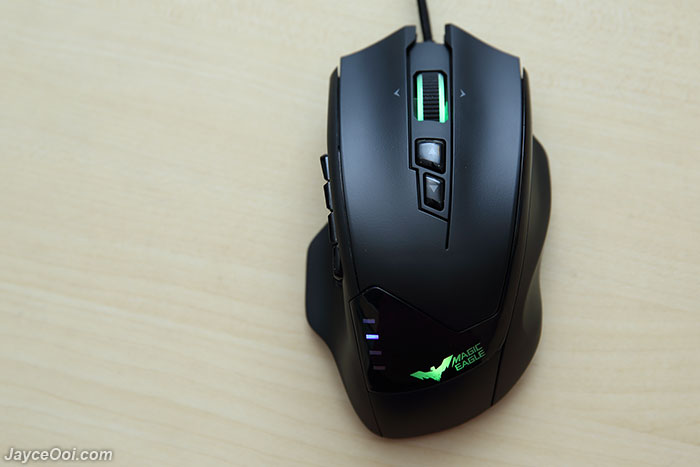 havit-hv-ms735-mmo-gaming-mouse_09
