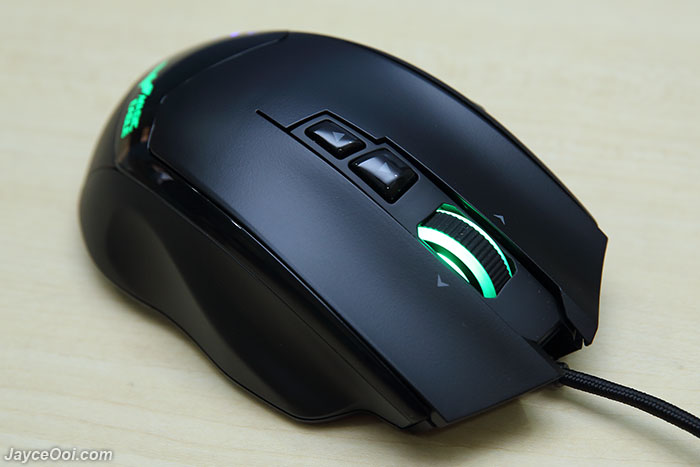 havit-hv-ms735-mmo-gaming-mouse_10