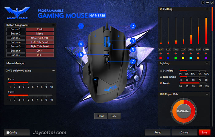 havit-hv-ms735-mmo-gaming-mouse_11