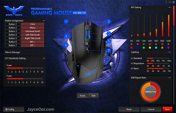 havit-hv-ms735-mmo-gaming-mouse_11