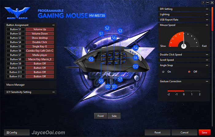 havit-hv-ms735-mmo-gaming-mouse_12
