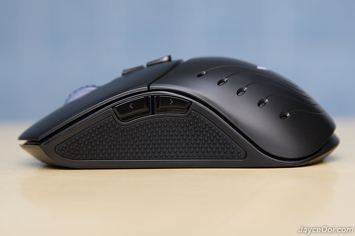 havit-hv-ms995gt-gaming-mouse_04