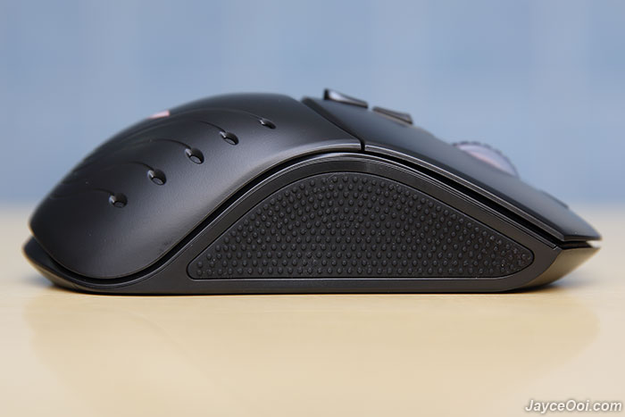 havit-hv-ms995gt-gaming-mouse_06