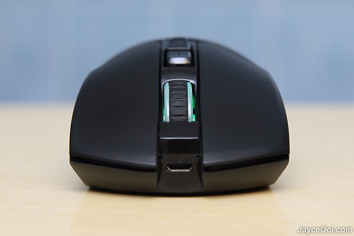 havit-hv-ms995gt-gaming-mouse_07