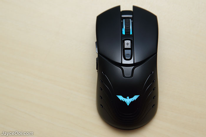 havit-hv-ms995gt-gaming-mouse_09