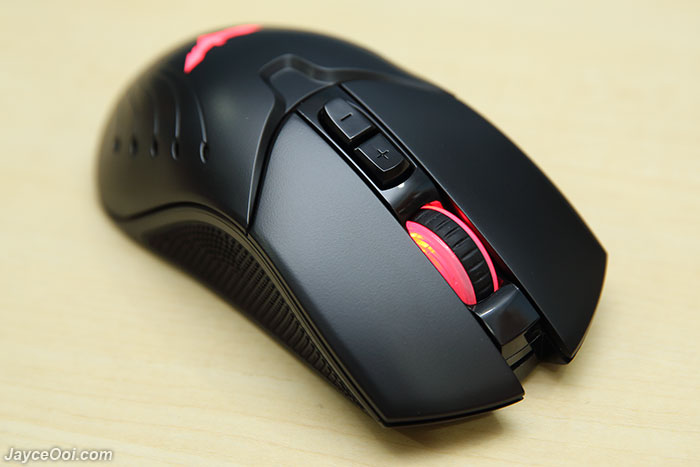 havit-hv-ms995gt-gaming-mouse_10