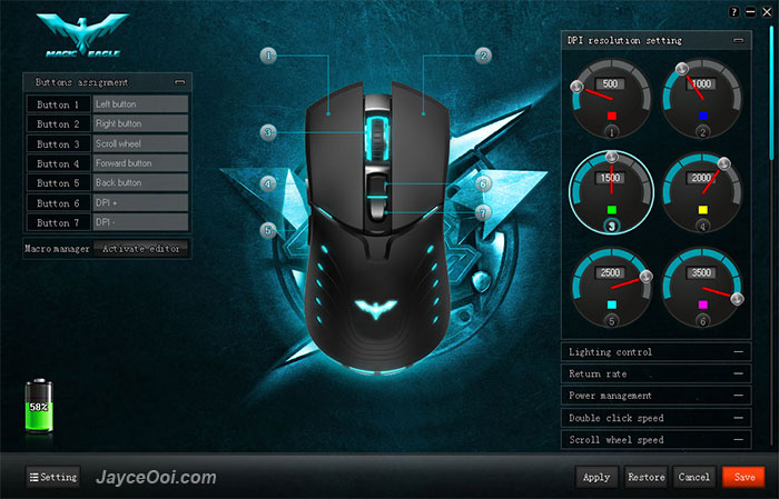 havit-hv-ms995gt-gaming-mouse_11