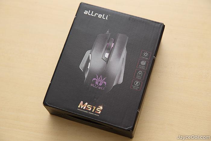 allreli-m515bu-gaming-mouse_02