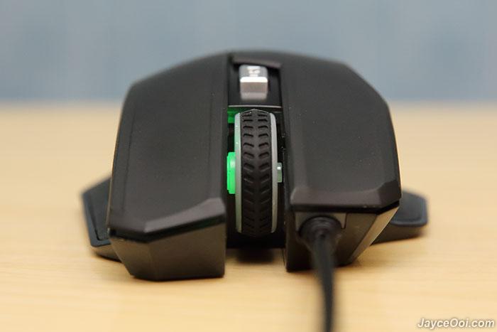 allreli-m515bu-gaming-mouse_04