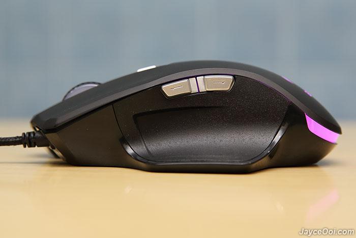 allreli-m515bu-gaming-mouse_05