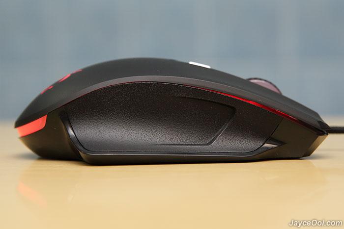 allreli-m515bu-gaming-mouse_07