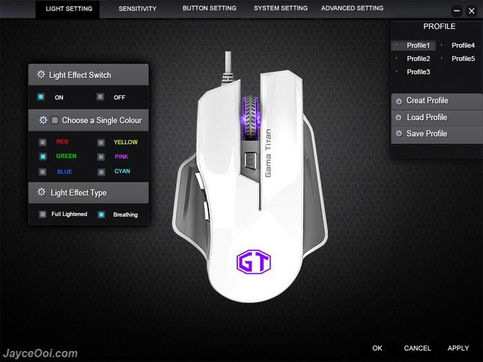 allreli-m515bu-gaming-mouse_11