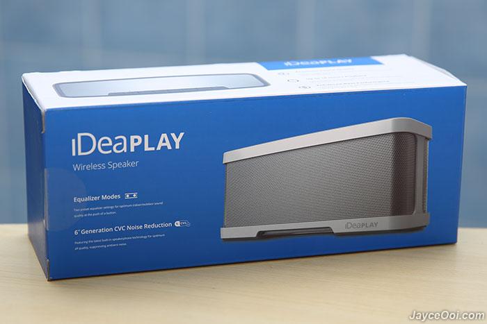 ideaplay-bluetooth-speaker_02