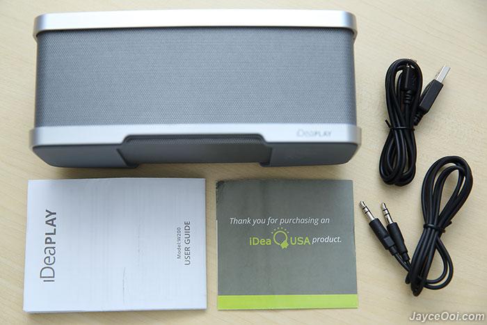 ideaplay-bluetooth-speaker_03