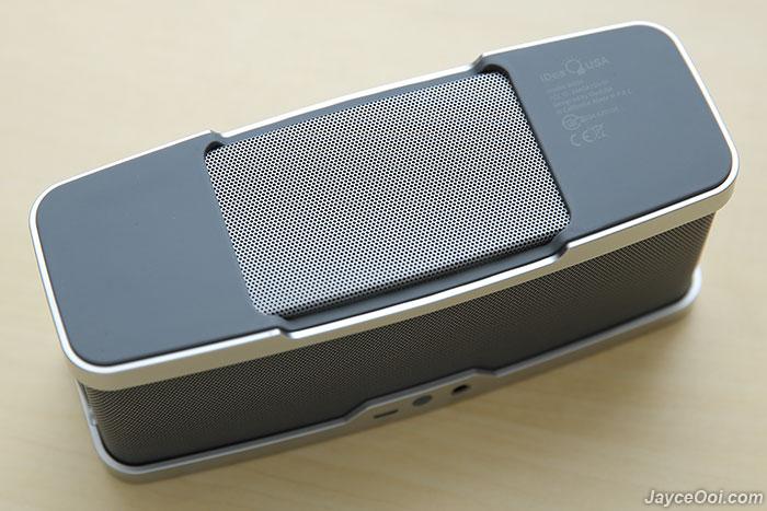 ideaplay-bluetooth-speaker_06