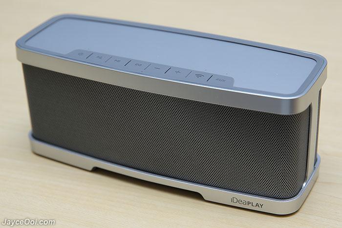 ideaplay-bluetooth-speaker_07