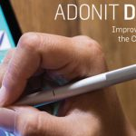 Meet the Adonit Dash 2